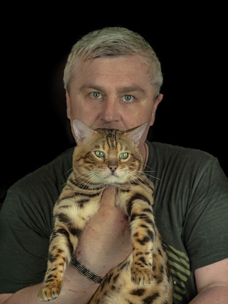 rocchini-ritratto-gatti-bengala